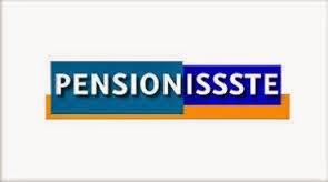 Afore PensionISSSTE Saldos Retirar Dinero y Consultas