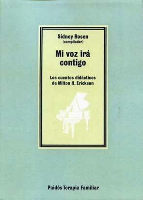 Recomendaciones de libros. LIBRO5