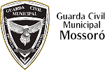 Guarda Civil Municipal de Mossoró