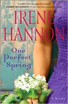 https://www.goodreads.com/book/show/18637166-one-perfect-spring