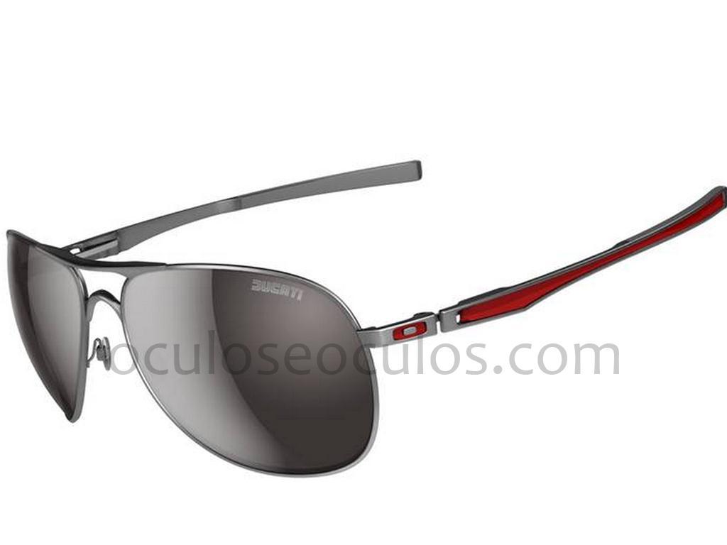 Oculos Oakley Romeo Replica   Louisiana Bucket Brigade 996386f149