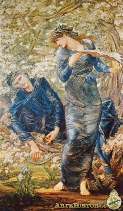 burnejones-seduccion-merlin