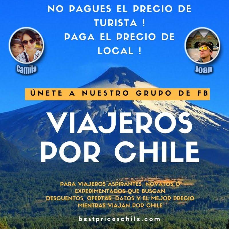 Nuestro Grupo de Facebook en Español !