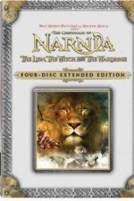 Watch The Chronicles of Narnia: The Lion, the Witch and the Wardrobe 2005 Megavideo Movie Online