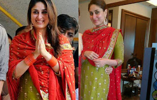 Kareena Kapoor Wedding