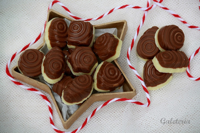 receta-bombones-faciles-chocolate