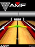 3d-Amf-Xtreme-Bowling