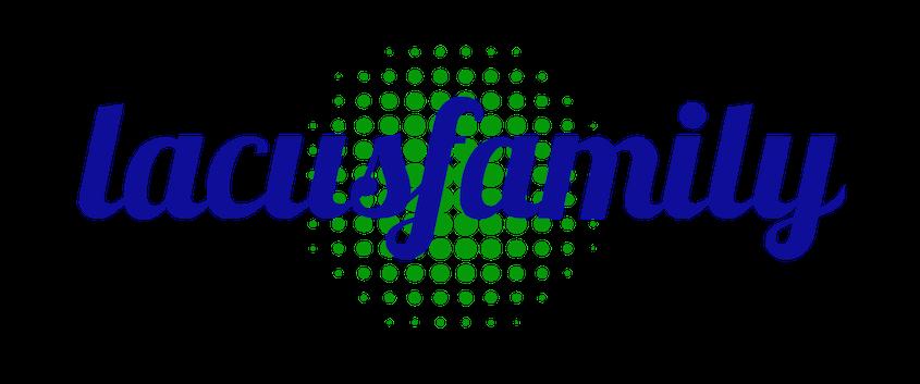 lacusFamily: familia, tecnología y más