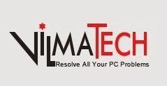 get help from VilmaTech online support to stop pricechop from popping up