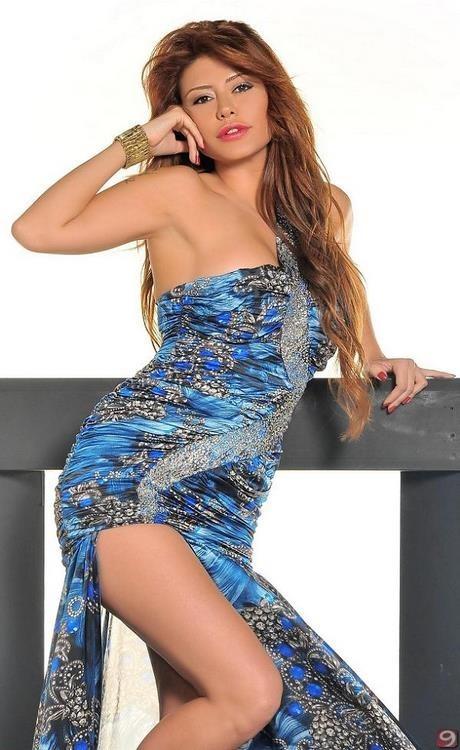thai girls porn galleries