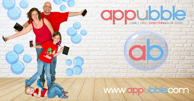http://www.appubble.com/