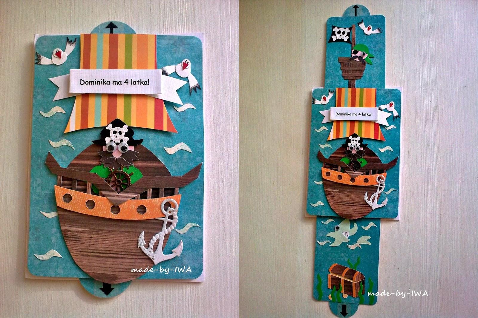 http://made-by-iwa.blogspot.com/2013/09/jak-morze.html
