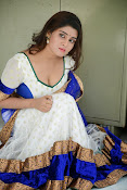 Actress Harini Hot Photo Shoot Gallery-thumbnail-18