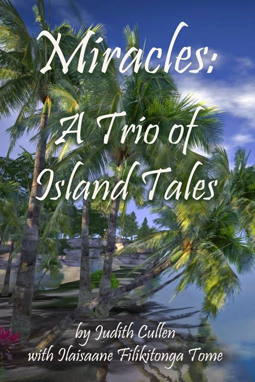 Trio Tales Volume 4