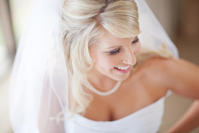 orlando wedding coordinator
