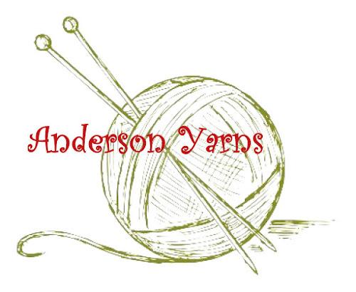 Anderson Yarns