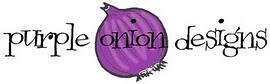http://stores.purpleoniondesigns.com/
