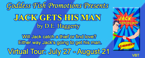 http://goddessfishpromotions.blogspot.com/2015/06/vbt-jack-gets-his-man-by-d-e-haggerty.html