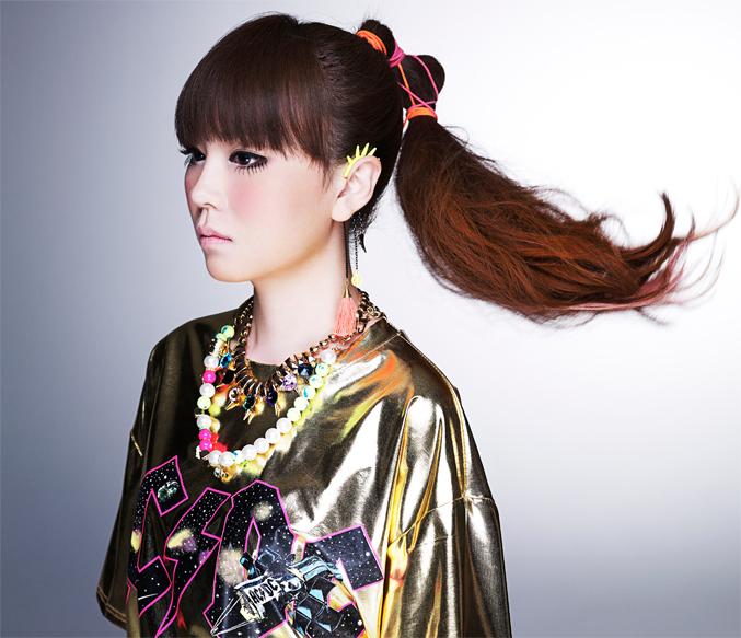 K-Pop Lyric Stop: J.Fla (제이플라) Lyrics