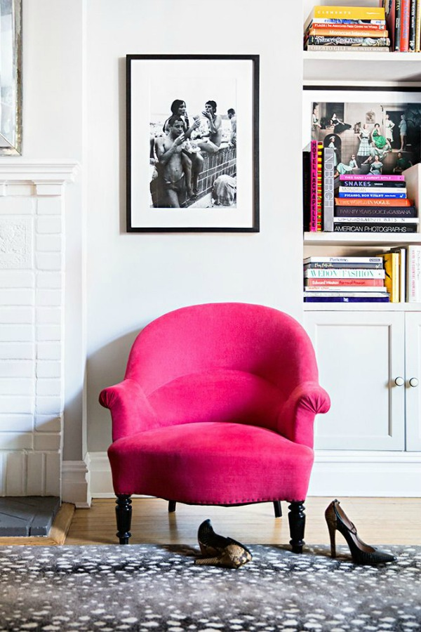 trending tuesday side chair furniture