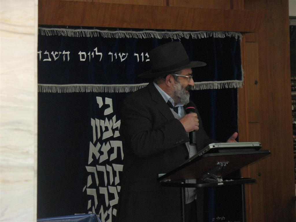talmud bavli and yerushalmi differences and There are significant differences between the two talmud  that its teachings are identical to bavli  as the jerusalem talmud (talmud yerushalmi),.