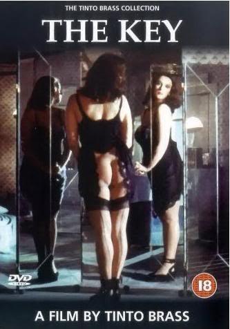 mjuk sex filme  gratis online