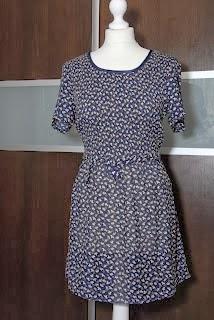 http://mjakmagda.blogspot.com/2013/06/drugie-zycie-sukienki.html