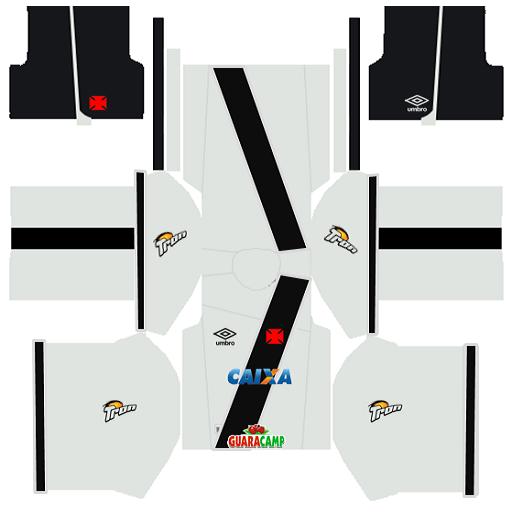 512×512 Kits Dream League Soccer | Search Results | Calendar 2015