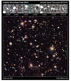 Nasa-Hubble