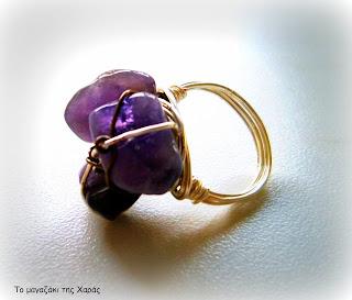 http://tomagazakitisxaras.blogspot.gr/2012/07/blog-post_4123.html