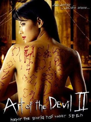 http://1.bp.blogspot.com/-fHR5ieuGpGg/VHKV8BZng2I/AAAAAAAAD7s/z6YUNhIkAxg/s420/Art%2Bof%2Bthe%2BDevil%2B2%2B2005.jpg