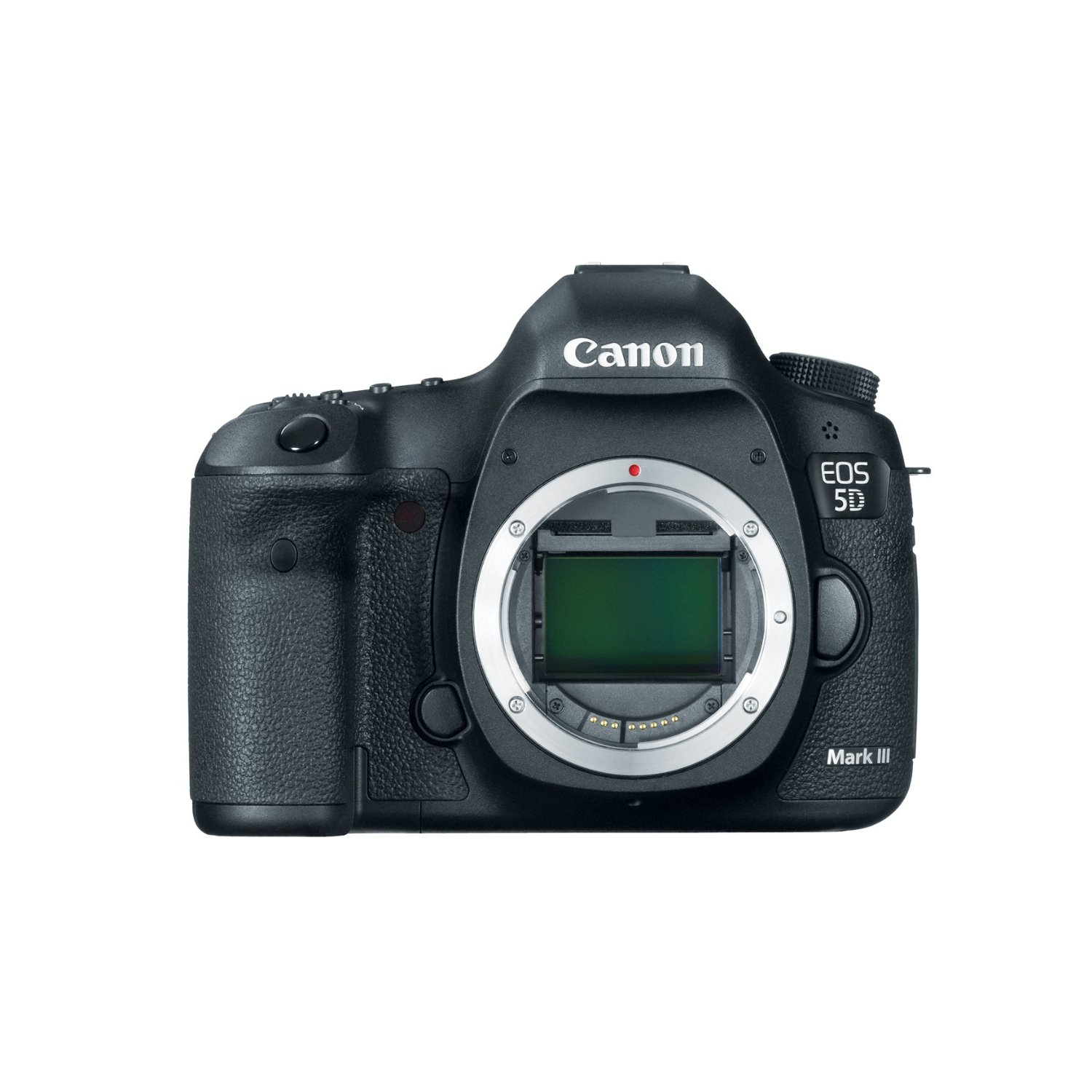 Review canon eos 5d mark iii for Canon 5d mark i