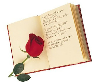 Kumpulan Puisi Cinta Hari Valentine Terbaru 2016