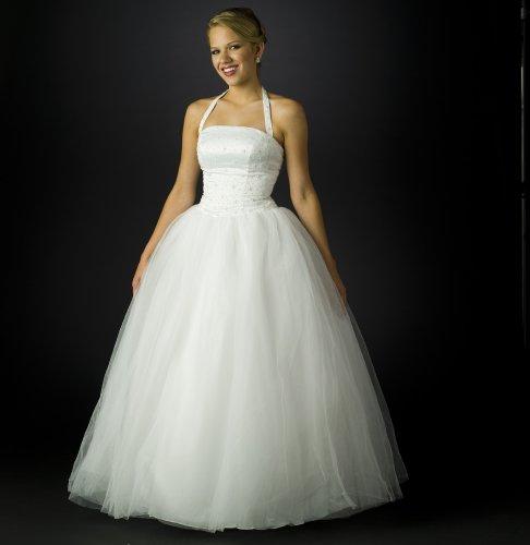 Princess ball gown wedding dresses wedding dresses for Princess ball gowns wedding dresses