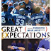 Great Expectations: The Lost Toronto Blue Jays Season Interview with Shi Davidi