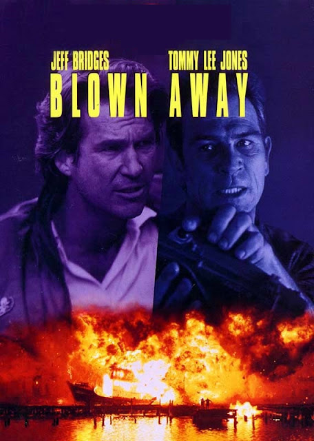 Blown Away (1994) BrRip 720p Trial