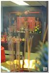 Kam Dong San Temple 金洞山庙
