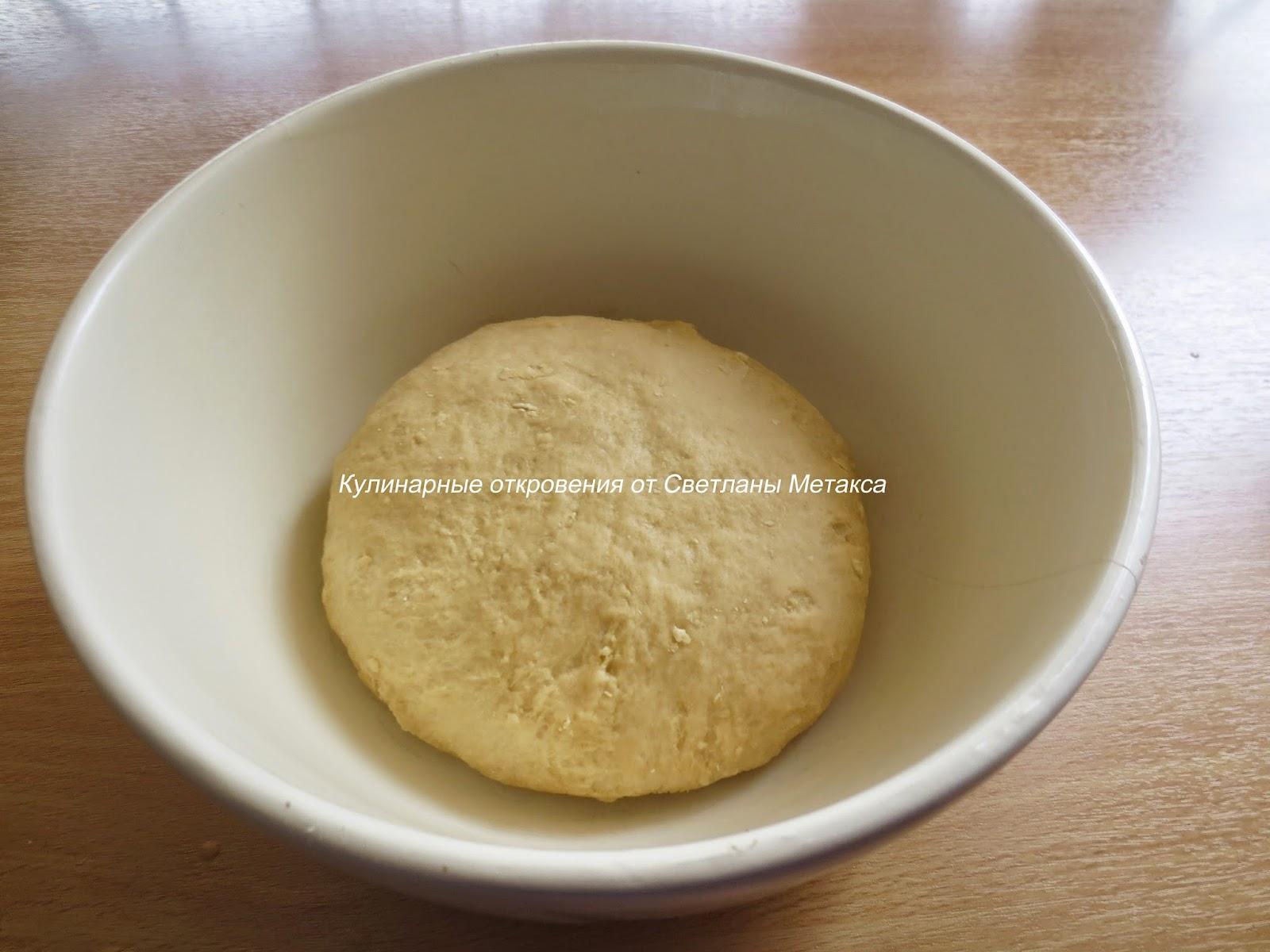 Блины фаршированные ветчиной и сыром рецепт