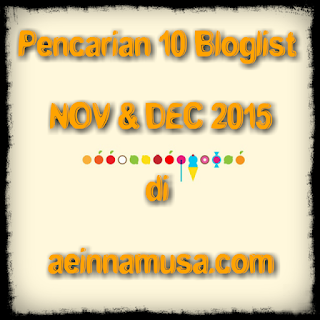 http://www.aeinnamusa.com/2015/10/ena-mencari-10-blogger-bertuah-di.html