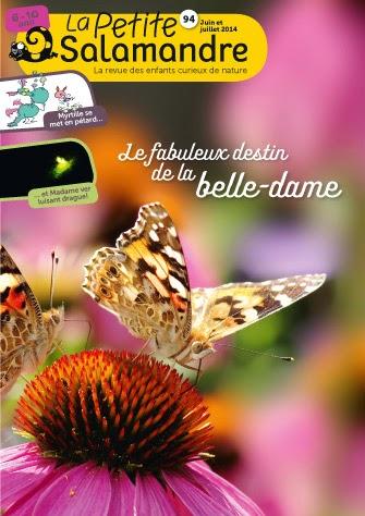 http://www.petitesalamandre.net/