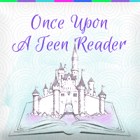 Once Upon A Teen Reader