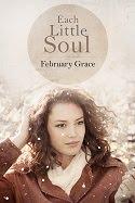 Read Each Little Soul (Novella) on Wattpad