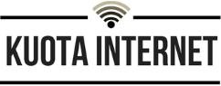 Kuota Internet | Trik Internet Gratis