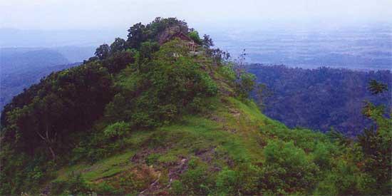 gunung gambar gunungkidul