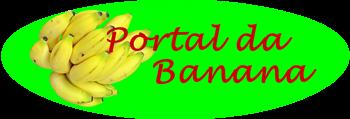 PORTAL DA BANANA