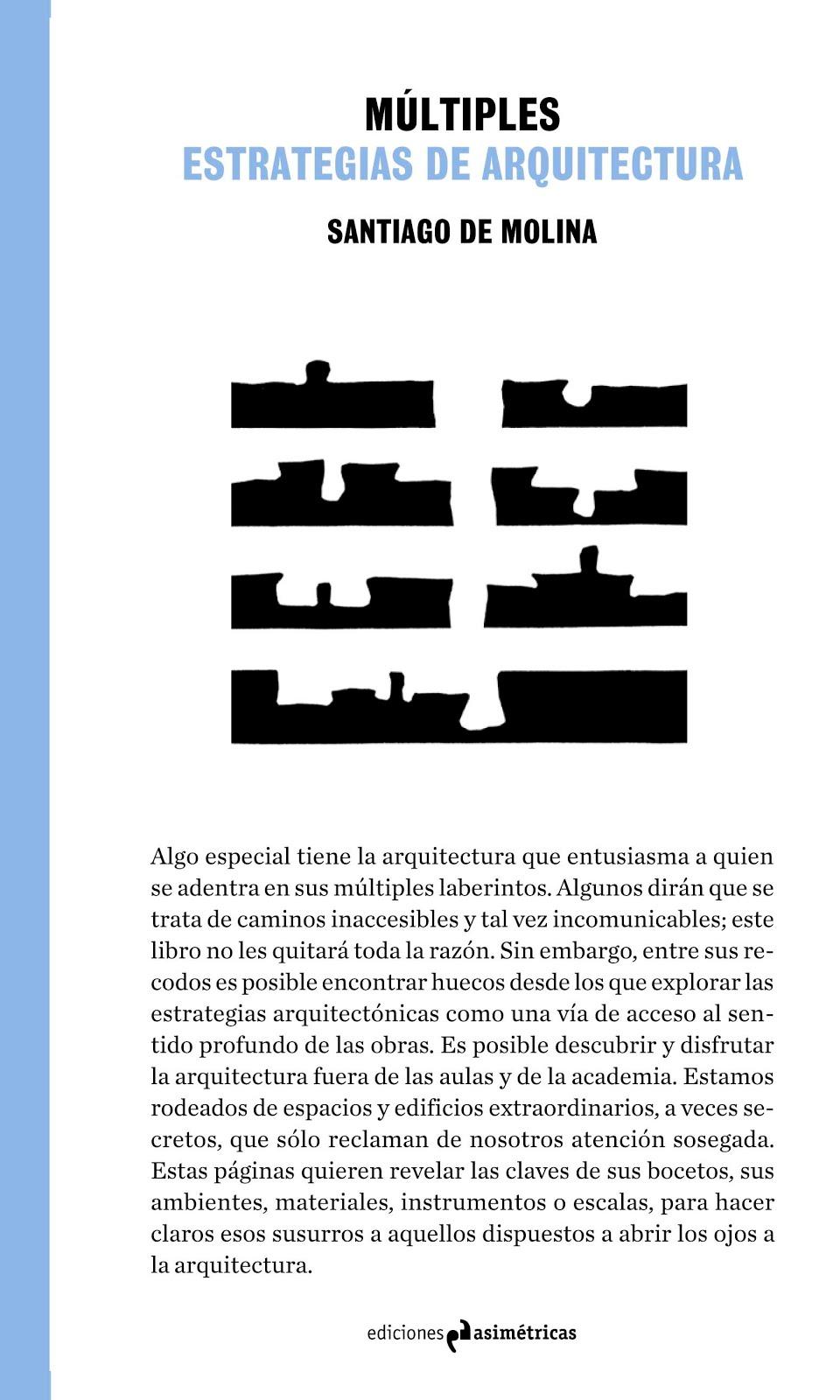 EL LIBRO DE MULTIPLES ESTRATEGIAS