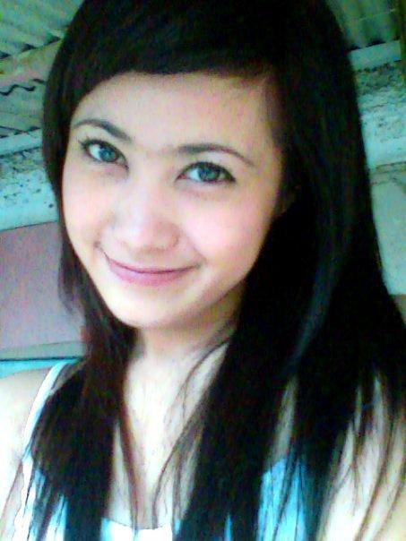 Kumpulan Gadis Toket Gede Pic 3 of 35