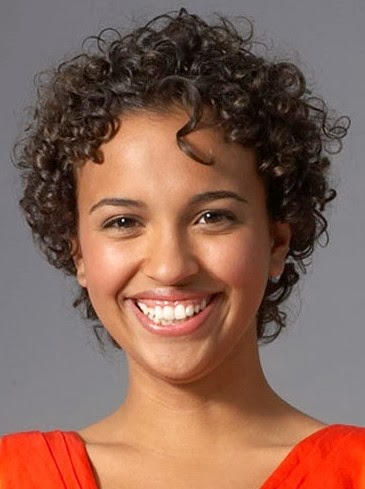 african-american-short-curly-hairstyle