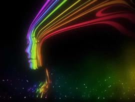 La sinestesia en el arte y en la música