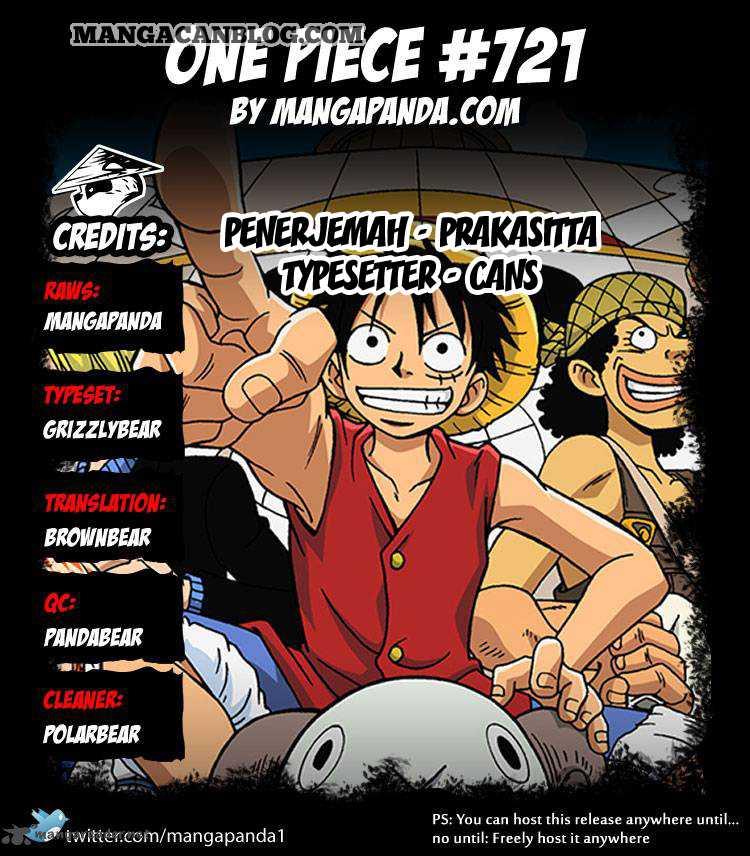 Dilarang COPAS - situs resmi www.mangacanblog.com - Komik one piece 721 - rebecca dan prajurit mainan 722 Indonesia one piece 721 - rebecca dan prajurit mainan Terbaru 0|Baca Manga Komik Indonesia|Mangacan
